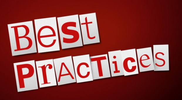 best-practices-di-google